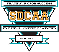 SDCAA Educational Conference & EXPO 2017 - San Diego County Apartment Association