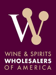 WSWA 74th Annual Convention & Exposition - Wine & Spirits Wholesalers of America, Inc.