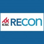 RECon The Global Retail Real Estate Convention 2017