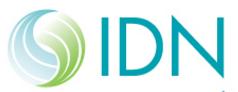 IDN Summit & Reverse Expo - Fall 2017