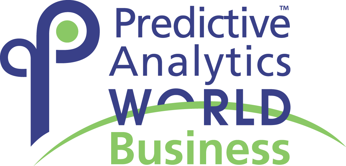 Predictive Analytics World for Business (PAW) - Chicago 2017