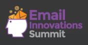 Email Innovations Summit - Las Vegas 2017