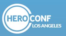 Hero Conf 2017