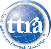 2017 Ttra Annual International Conference - Travel & Tourism Research Association