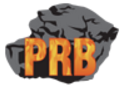 PRB Coal Users' Group Annual Meeting 2017