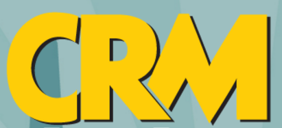 CRM Evolution 2017