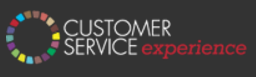 Customer Service Experience 2017