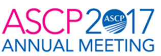 2017 ASCP Forum - American Society Of Consultant Pharmacists