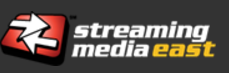 Streaming Media East 2017