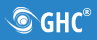 31st Annual Governor's Hurricane Conference (GHC)