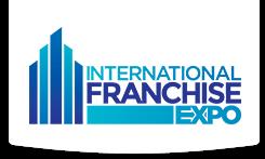 IFE NYC 2017 - International Franchise Expo