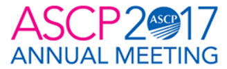 Pathology and Lab Medicine 2017 (ASCP Annual Meeting) - American Society for Clinical Pathology
