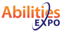 Abilities Expo - Houston 2017
