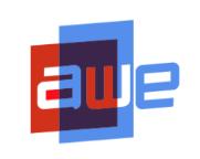 AWE USA 2017 - Augmented World Expo