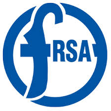 FRSA's 95th Convention And Florida Roofing & Sheet Metal Expo - Florida Roofing and Sheet Metal Contractors Association