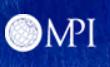 MPI World Education Congress (WEC 2017) - Meeting Professionals International