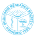 SRS 52nd Annual Meeting & Course - Scoliosis Research Society