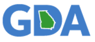 GDA Annual Meeting 2017 - Georgia Dental Association