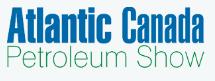 Atlantic Canada Petroleum Show 2017