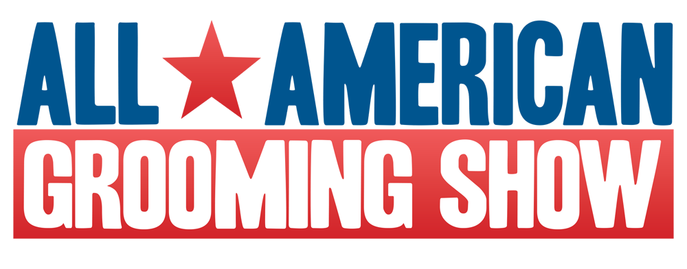 All American Grooming Show 2017