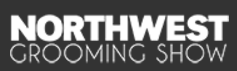 Northwest Grooming Show 2017