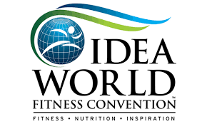 IDEA World Fitness Convention 2017