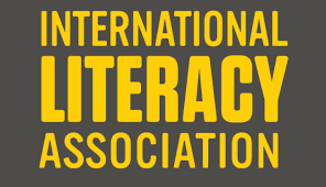 International Literacy Association 2017 Conference & Exhibits (formerly the International Reading Association)