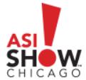 ASI Show Chicago 2017 - Advertising Specialty Institute
