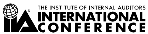 IIA International Conference 2017 - Institute of Internal Auditors