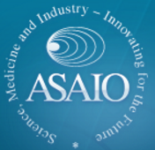 ASAIO 63rd Annual Conference
