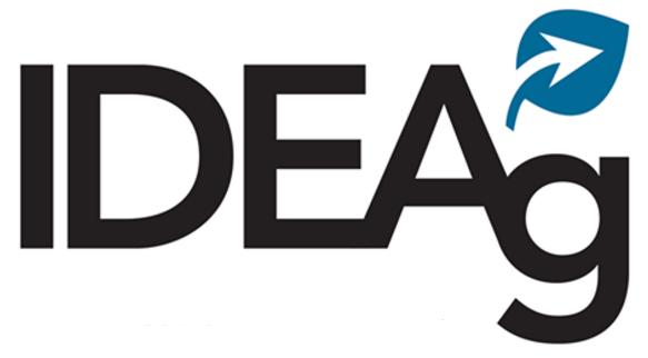 IDEAg Dakotafest 2017