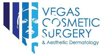 Vegas Cosmetic Surgery 2017