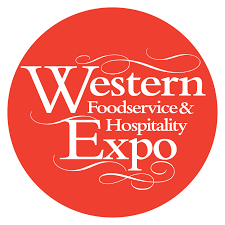 Western Foodservice & Hospitality Expo 2017