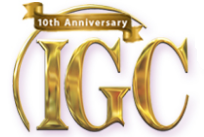 IGC Chicago 2017 - Independent Garden Centers