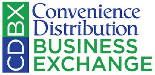 CDBX 2017 - Convenience Distribution Business Exchange