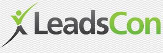 2017 B2B LeadsCon New York