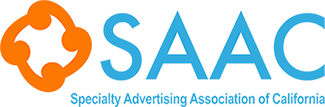 2017 SAAC Convention & Expo - Specialty Advertising Association Of California