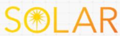 Solar Power International (SPI '17)