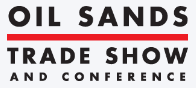 Oil Sands Trade Show & Conference 2017