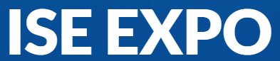 ISE EXPO 2017 (formerly OSP EXPO)