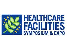 Healthcare Facilities Symposium & Expo 2017