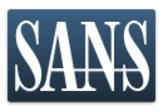 SANS Automotive Cybersecurity Summit 2017