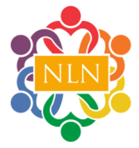 NLN Education Summit 2017 - National League for Nursing