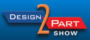 Design 2 Part Show - Santa Clara