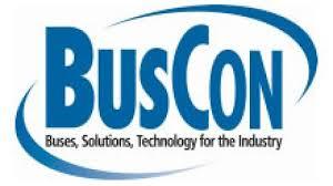 BusCon 2017