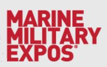 Marine South 2017