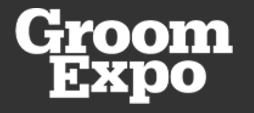 Groom Expo 2017