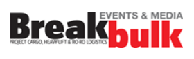 BreakBulk Americas 2017