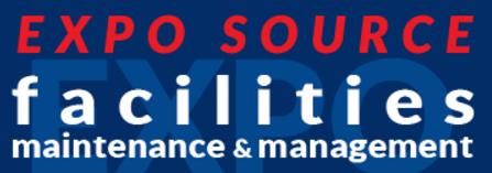 Facilities Maintenance Expo - Michiana