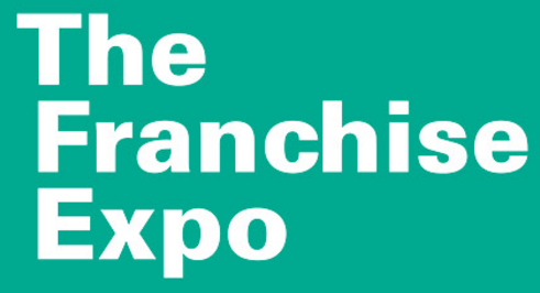 The Franchise Expo - Virginia 2017